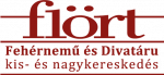 Flört Fehérnemű Kecskemét – Aubade, Joseph Ribkoff, Lisa Campione,  David, Vacanze Italiane, Linea Sprint, Leilieve, Sielei, Lormar,  termékek